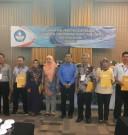 seminar hasil Ditlitabmas